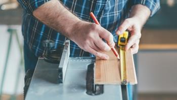 firmy instalacyjne i konstrukcyjne