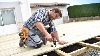 budownictwo i przemysł