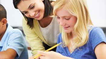 komunikacja i edukacja