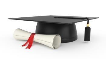 edukacja i kariera
