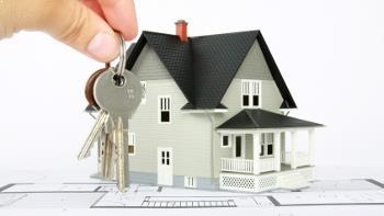 nieruchomości i pożyczki