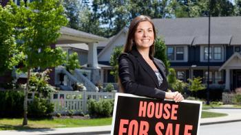finanse i nieruchomości