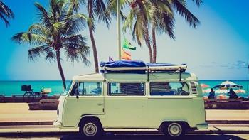 turystyka i eventy