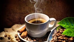 kawiarnie i cukiernie