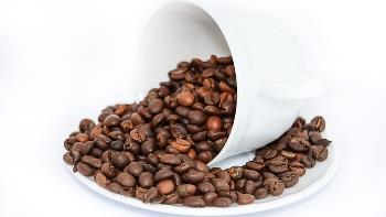 nazwa dla kawiarni