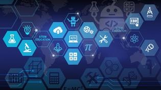 internet i nowe technologie