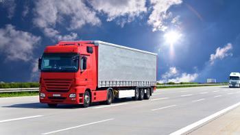 motoryzacja i transport