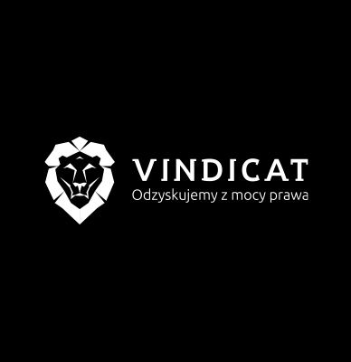 VINDICAT