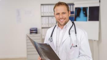zaopatrzenie medyczne