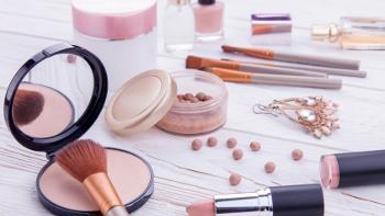 kosmetyki i spa